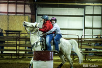 Youth Rodeo Challenge Series at Rodeo Run